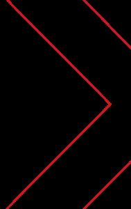 hdn-arrow